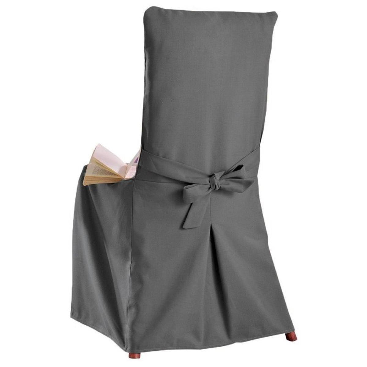 Prix des Housse chaise 1