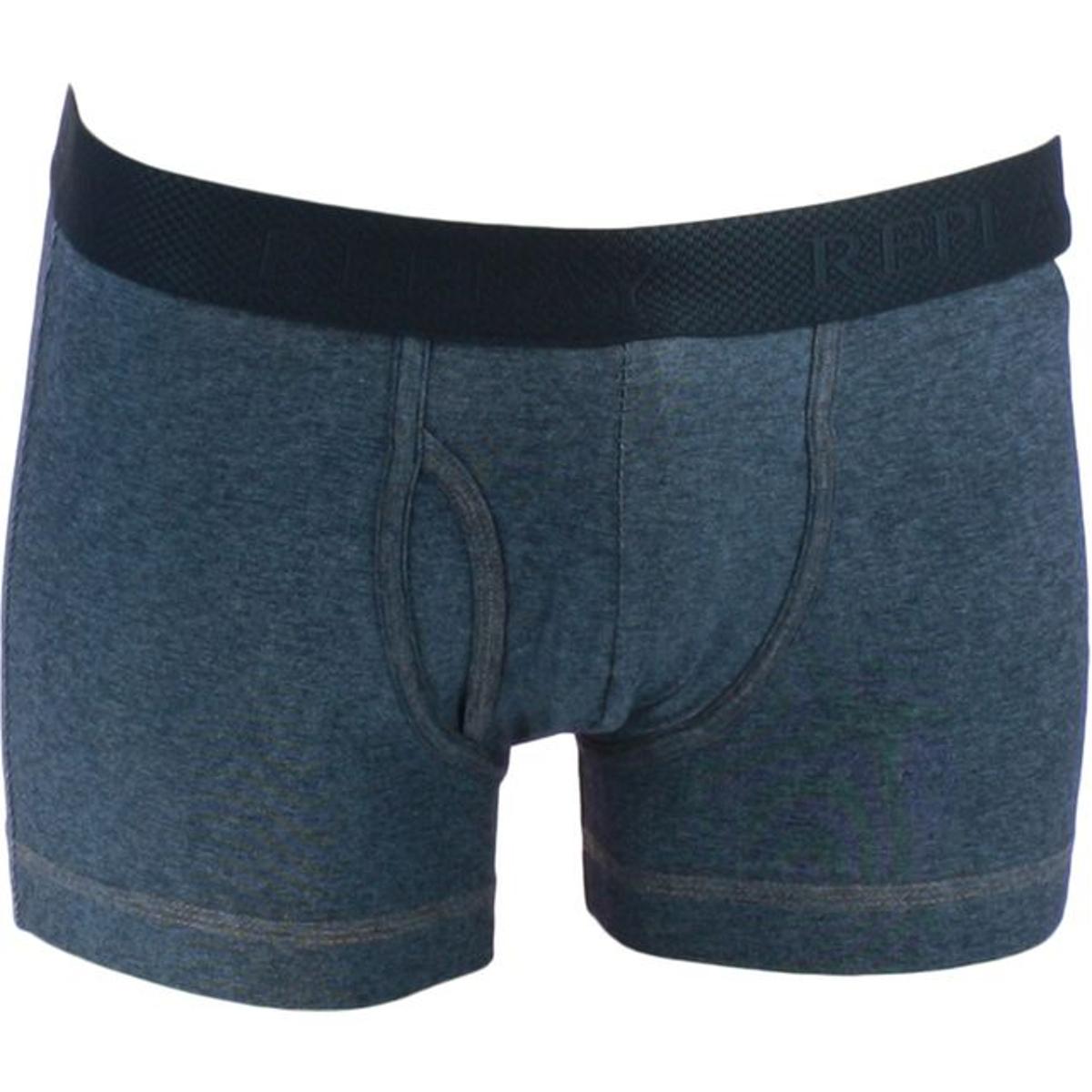 Boxer homme - Original Underwear