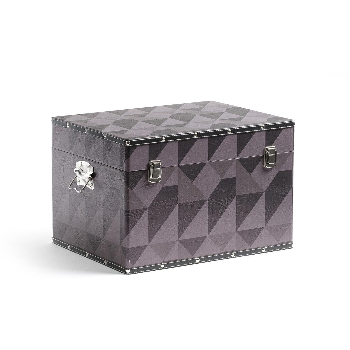 Чемодан Loza чемодан samsonite чемодан 55 см lite biz