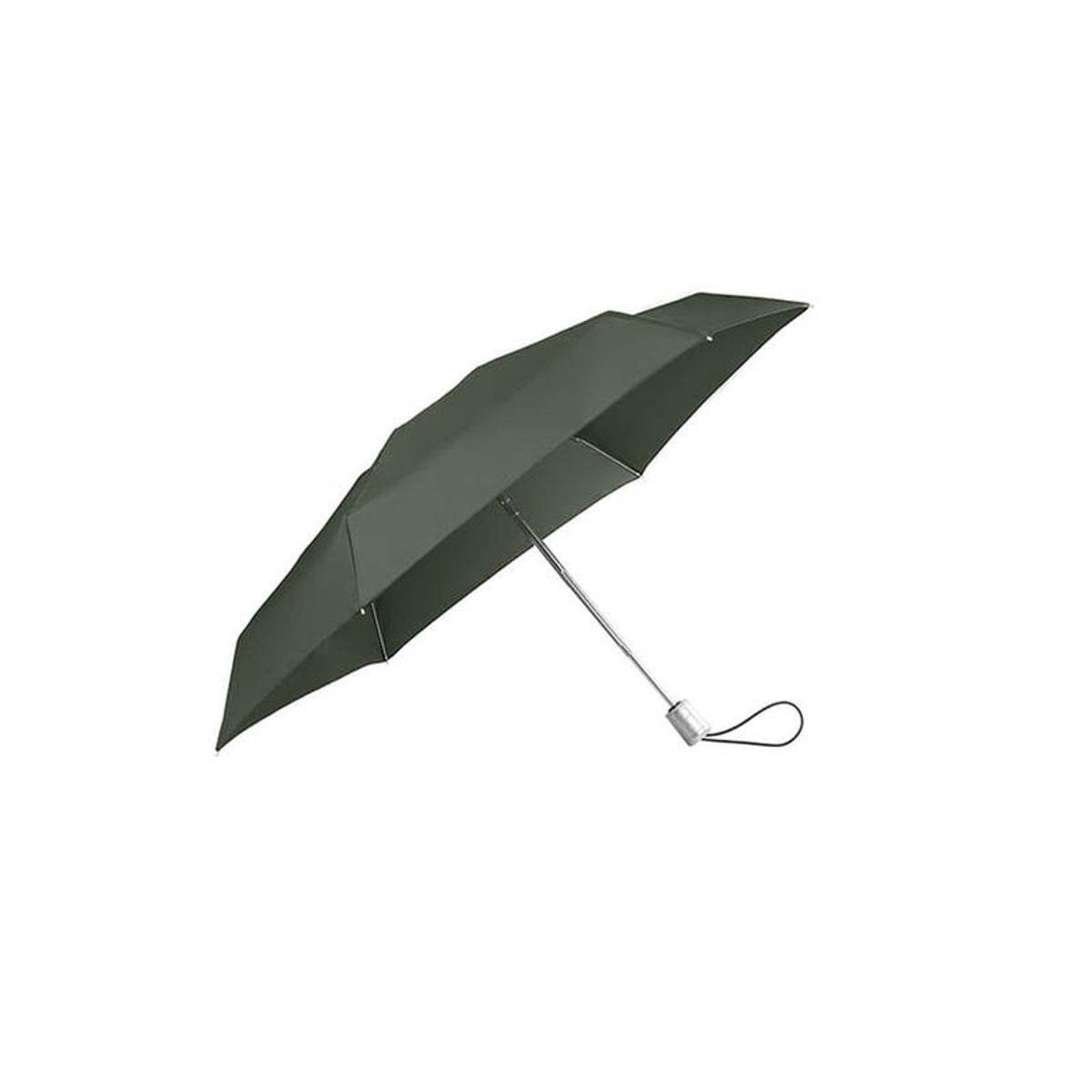 Parapluie ALU DROP