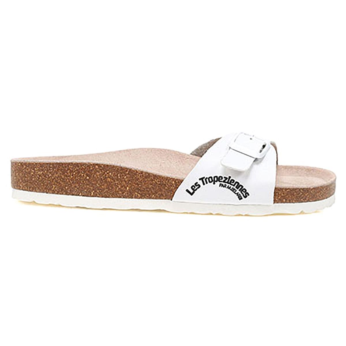 Туфли без задника синтетические цены онлайн