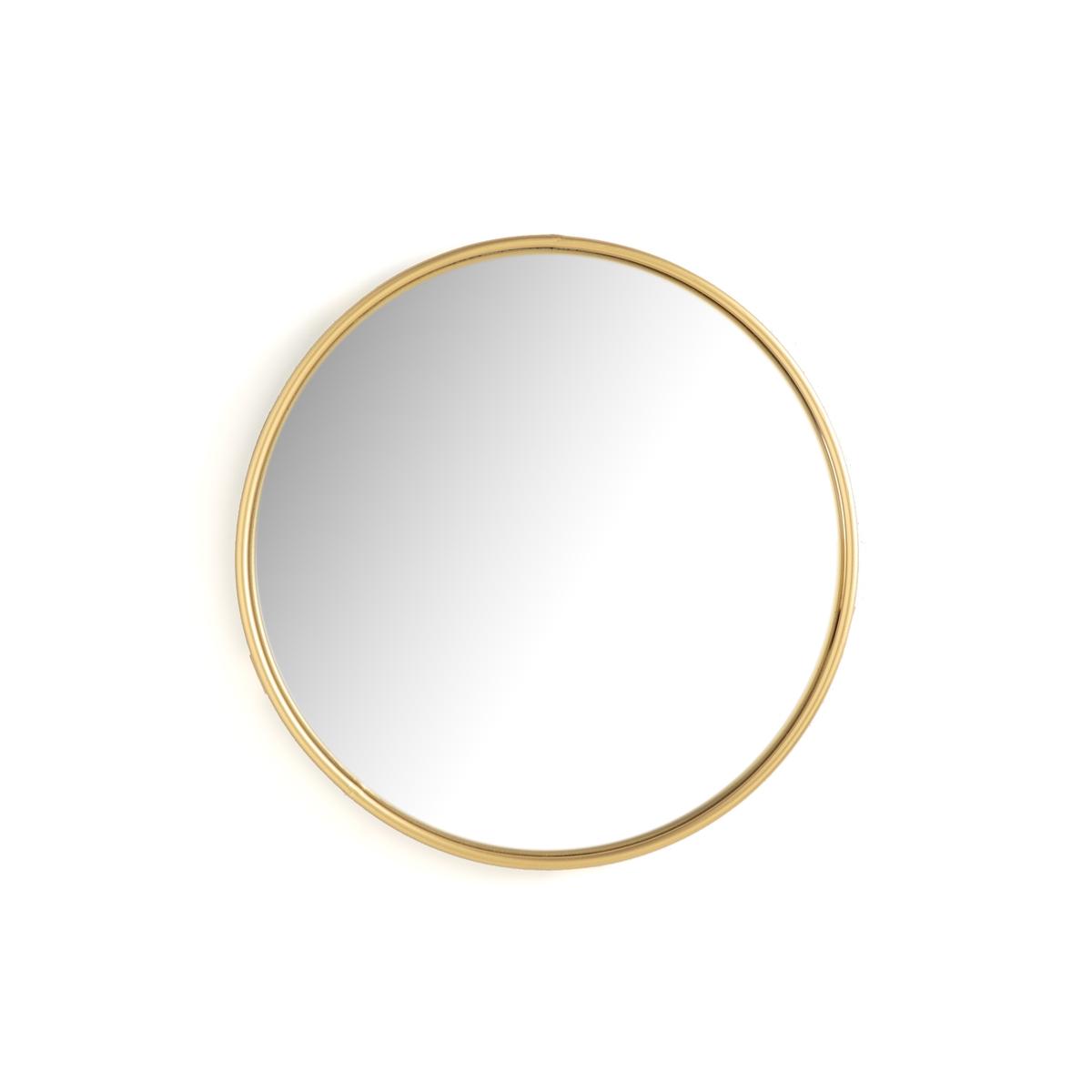 Зеркало La Redoute Для гадания 30 см Uyova единый размер другие зеркало la redoute прямоугольное большой размер д x в см barbier единый размер другие