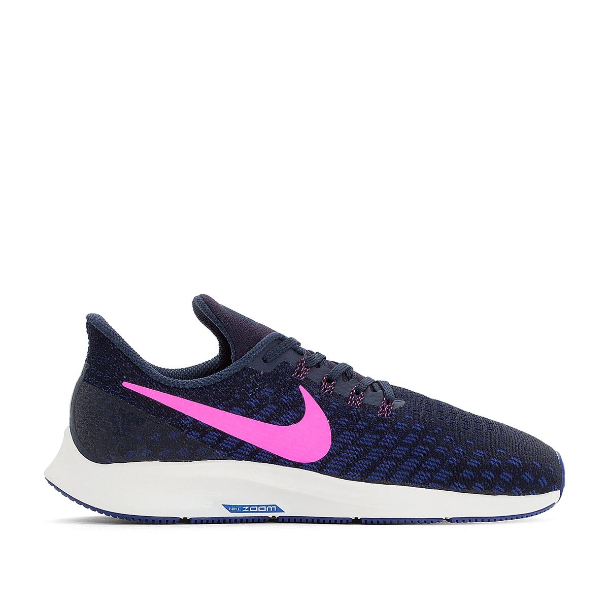 Zapatillas de Running Air Zoom Pegasus 35