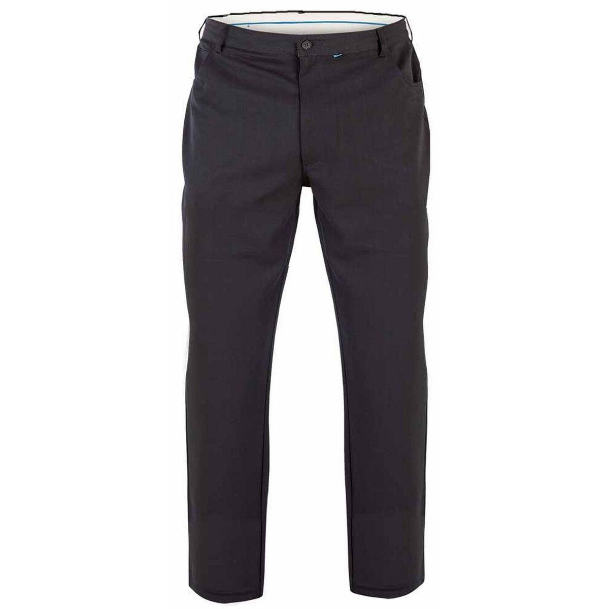 Pantalon LONDON BECK D555