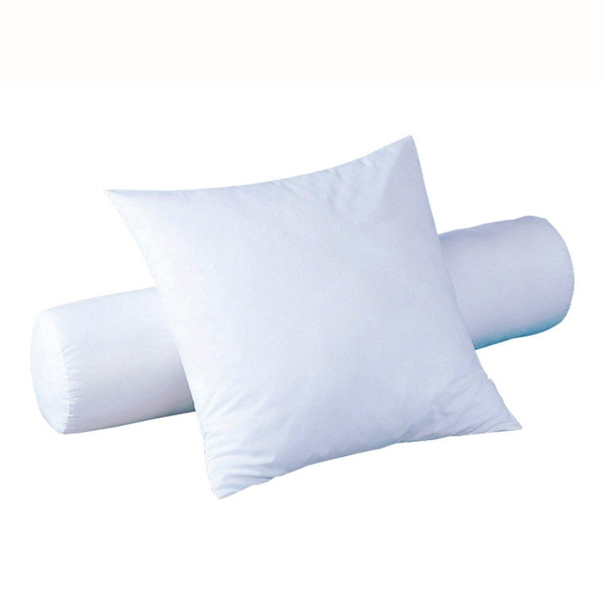 Подушка мягкая из синтетики от La Redoute