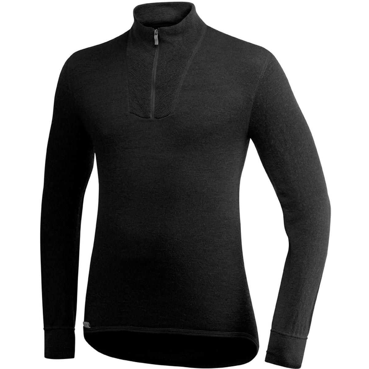 400 - Sous-vêtement - noir