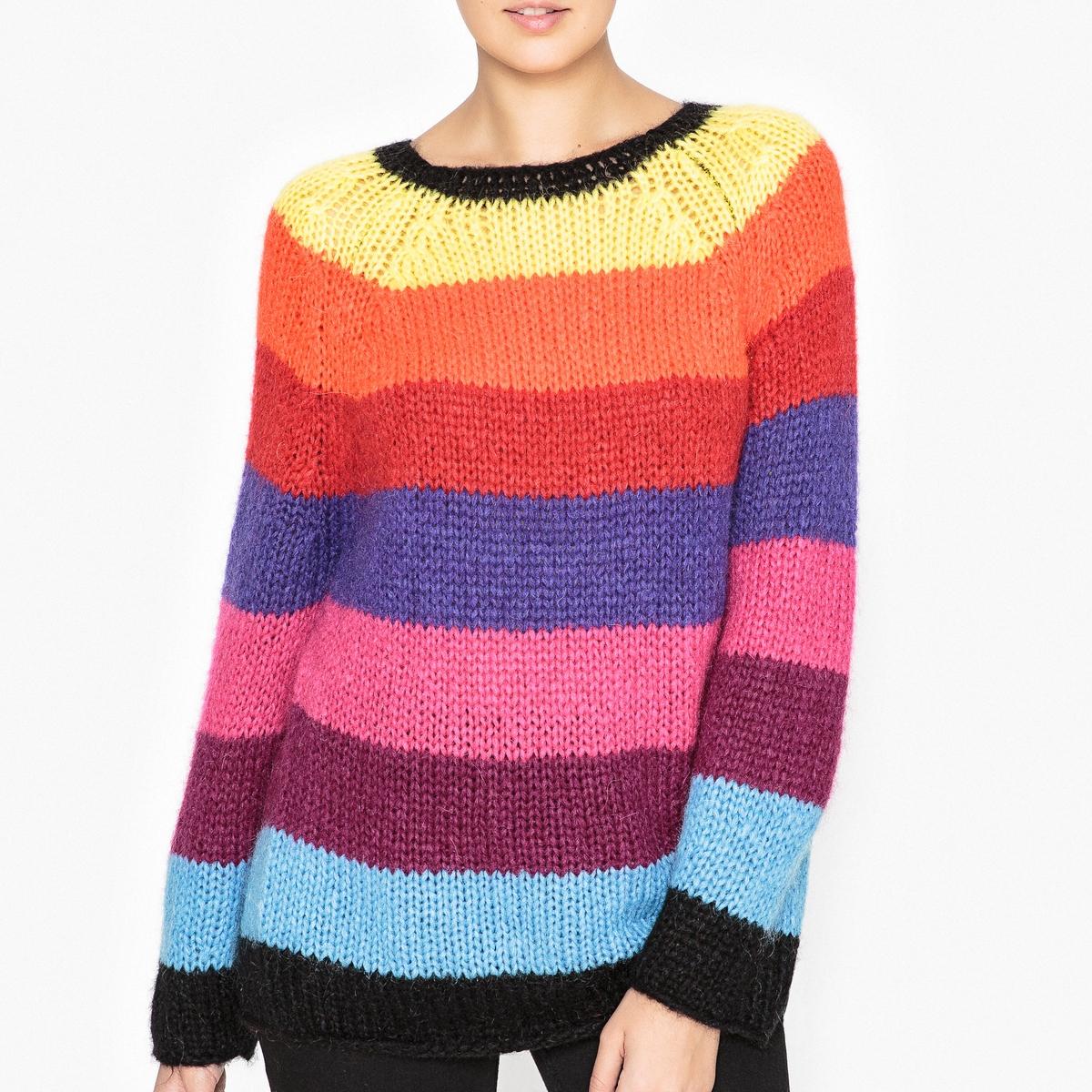 Пуловер RIVERA пуловер rivera