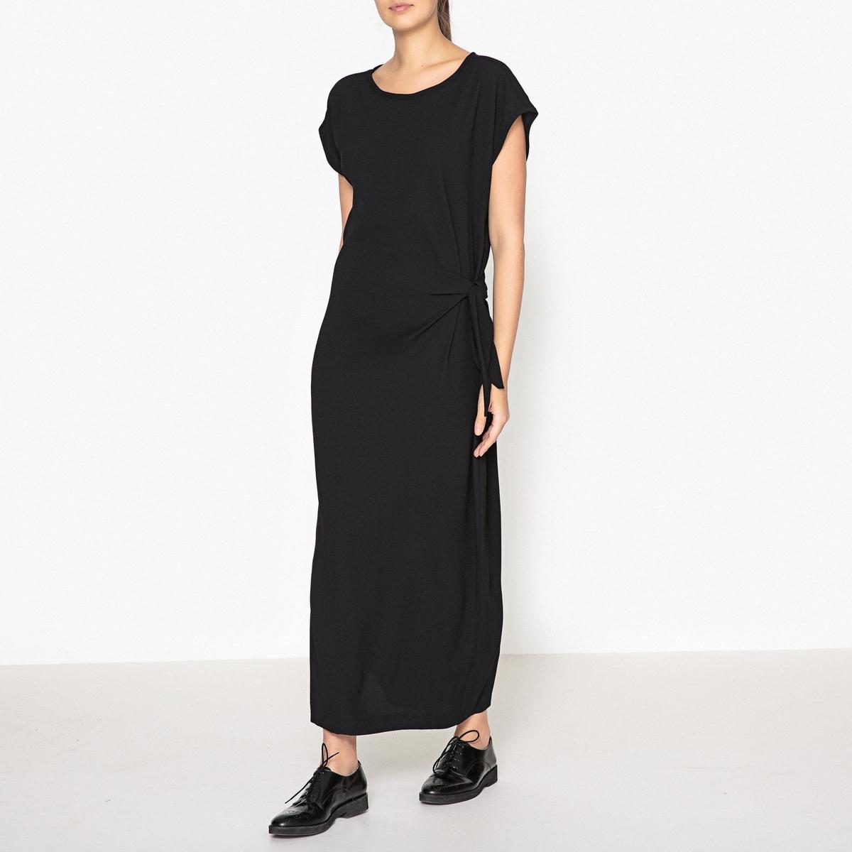 Платье NICTOR