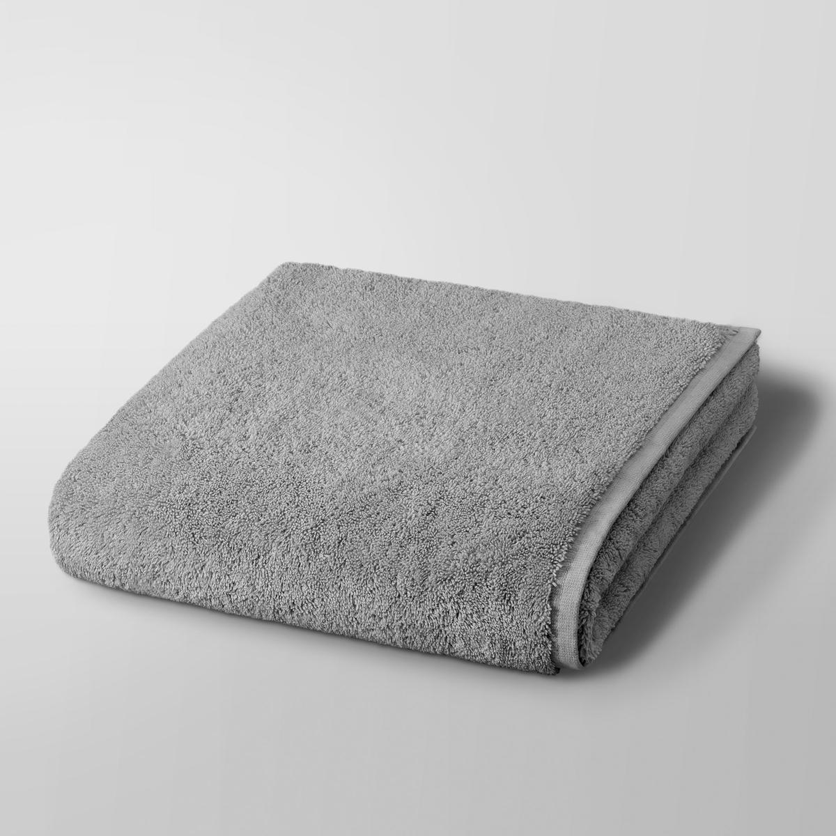 Полотенце банное Gilbear, 100%хлопок 3 рукавицы банные gilbear из 100% хлопка