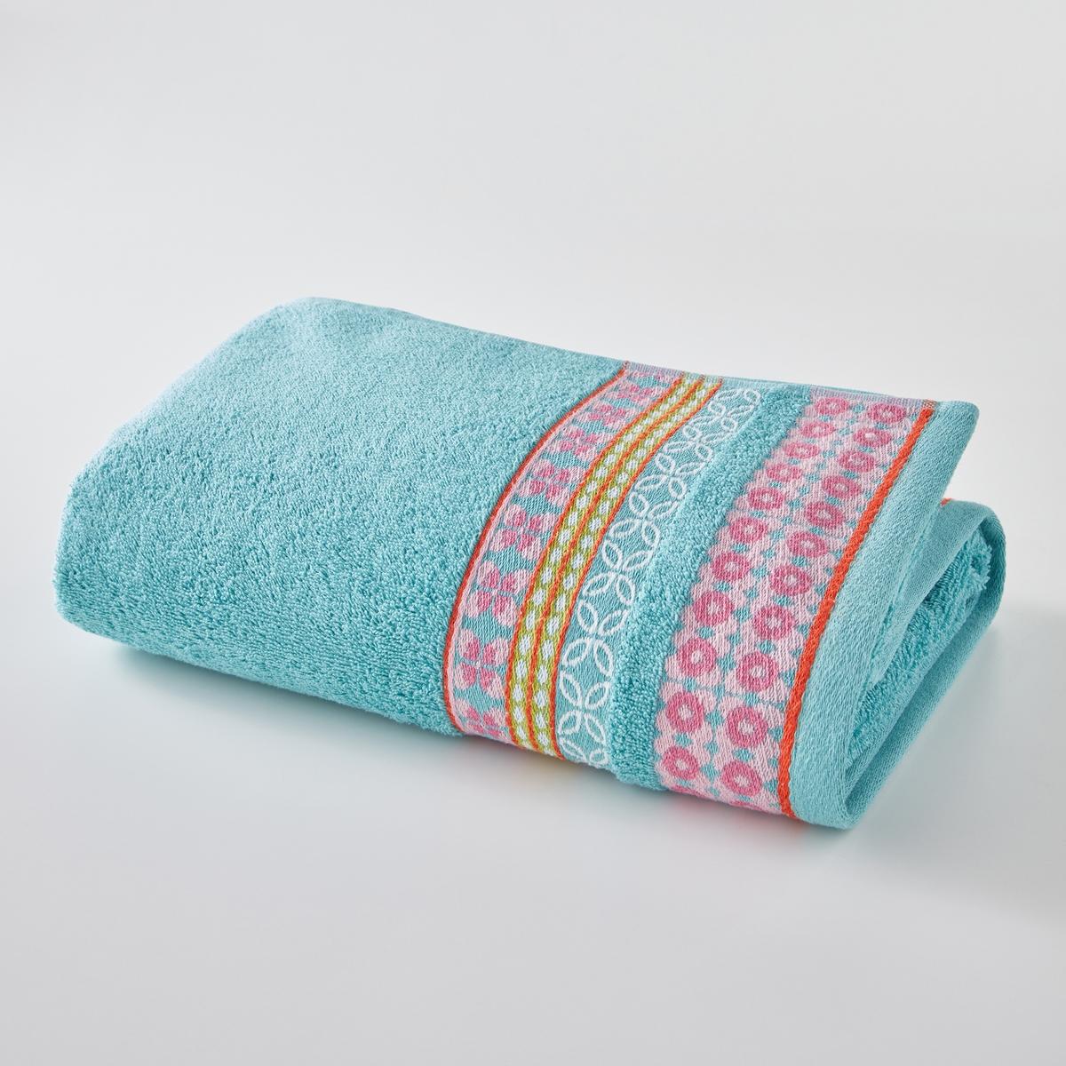 Полотенце банное (500 г/м²), Miss China полотенце банное 500 г м²