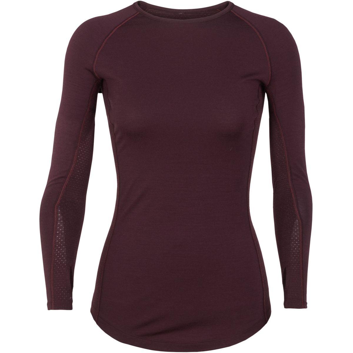 200 Zone - Sous-vêtement Femme - violet