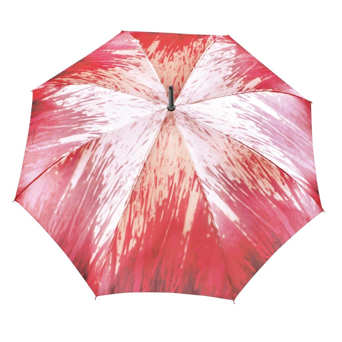 Parapluie Neyrat - Fabrication Française - Trendy