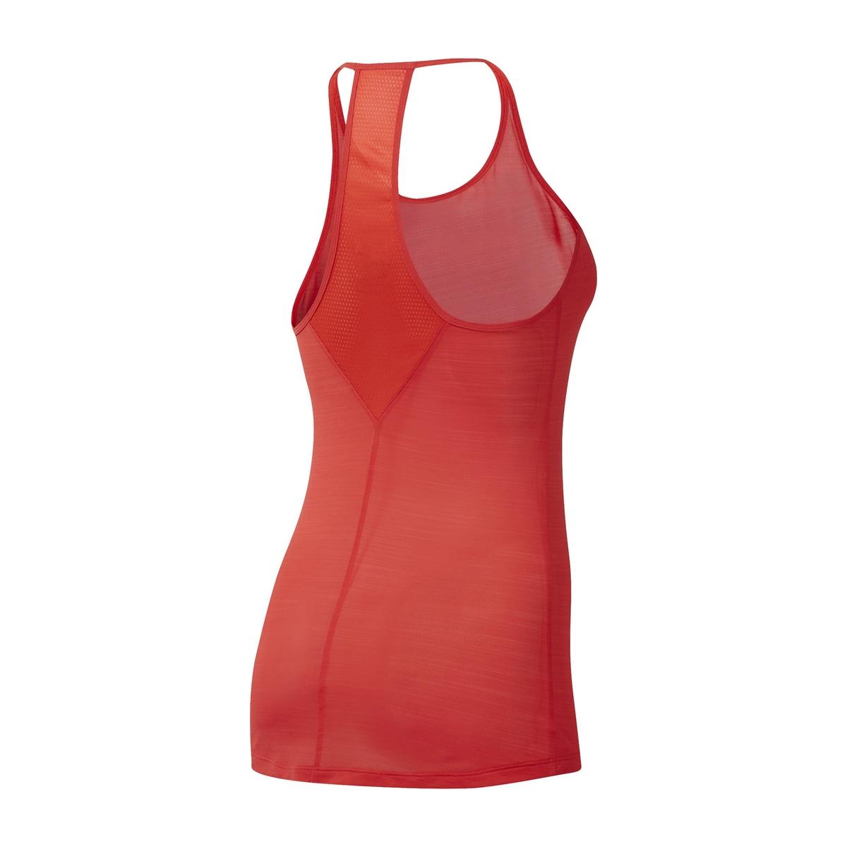 Imagen secundaria de producto de Camiseta de tirantes finos - Reebok