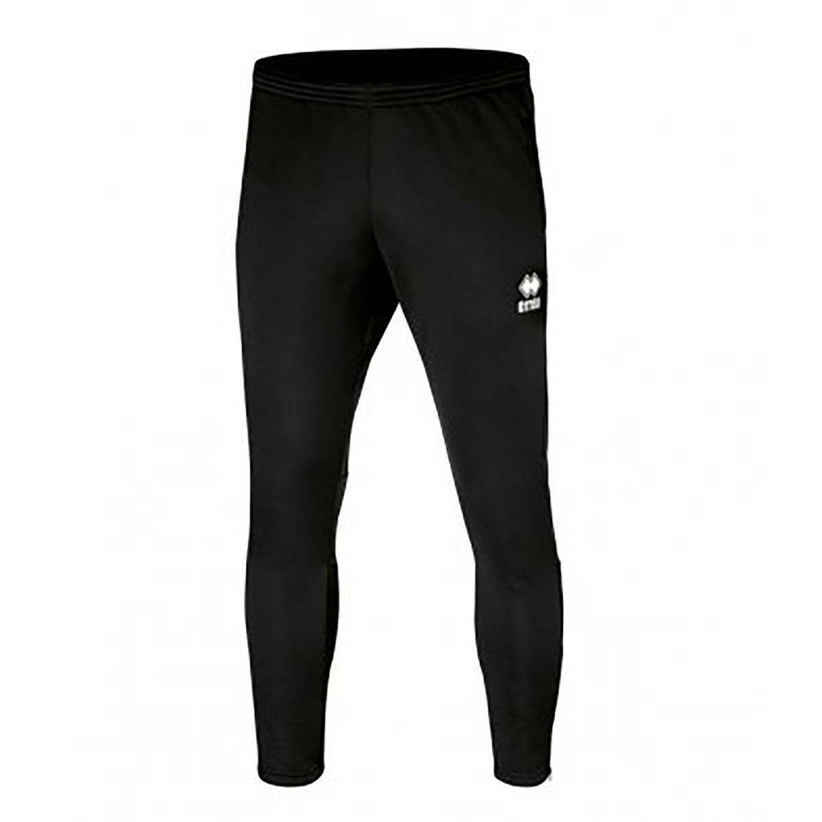 Leggings de sport KEY