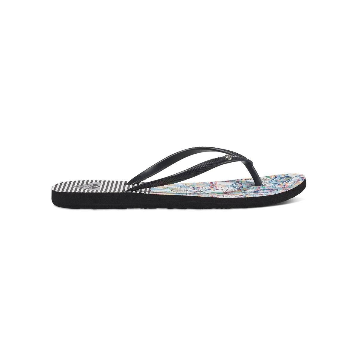 Вьетнамки BermudaВерх : синтетика   Подошва : каучук   Форма каблука : плоский каблук   Мысок : открытый мысок   Застежка : без застежки<br><br>Цвет: серый