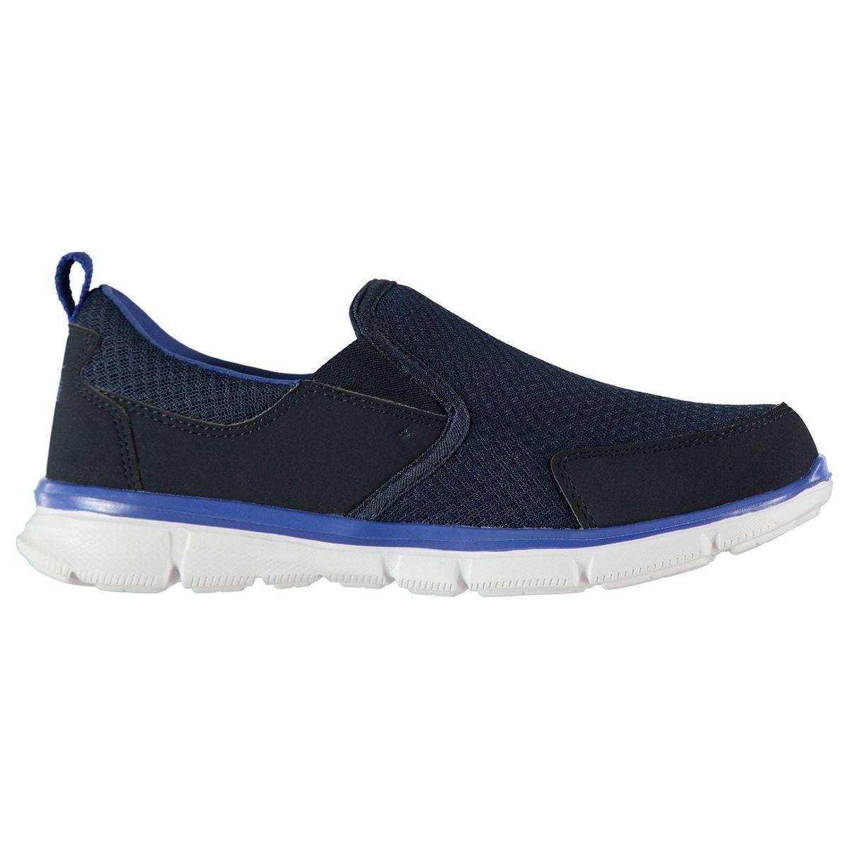Chaussures de sport à enfiler