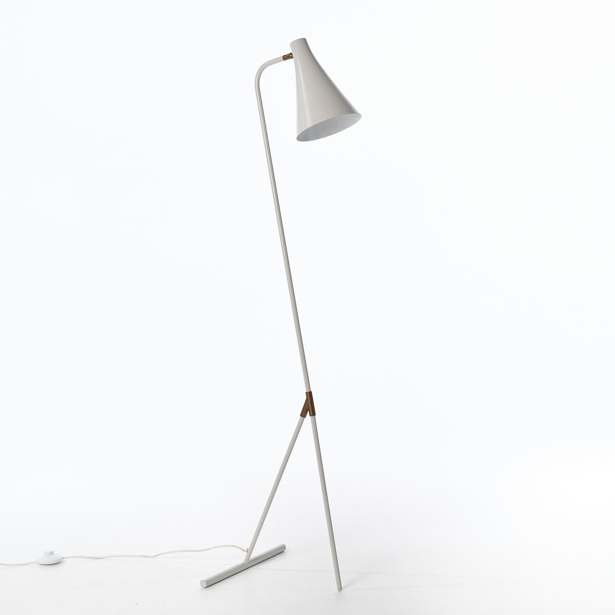 Лампа настольная Jameson