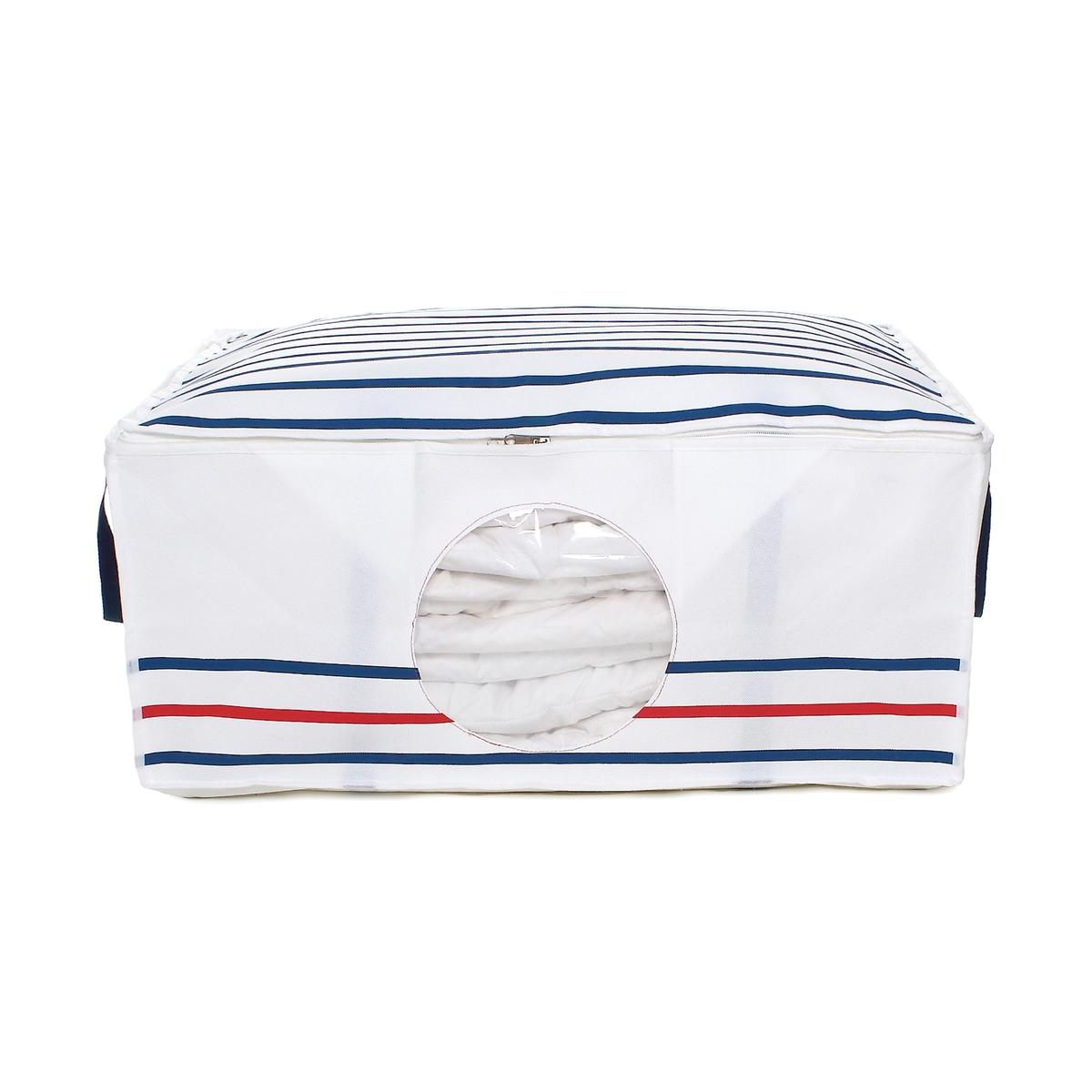 Чехол для хранения одежды  40128 от LaRedoute