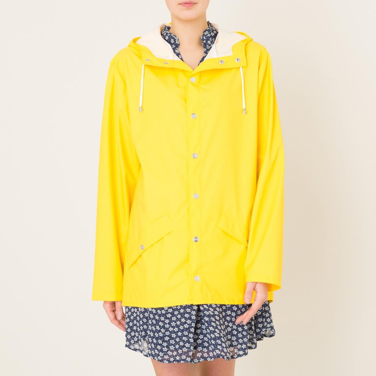 Жакет непромокаемый микст JACKET rains сумка для мам