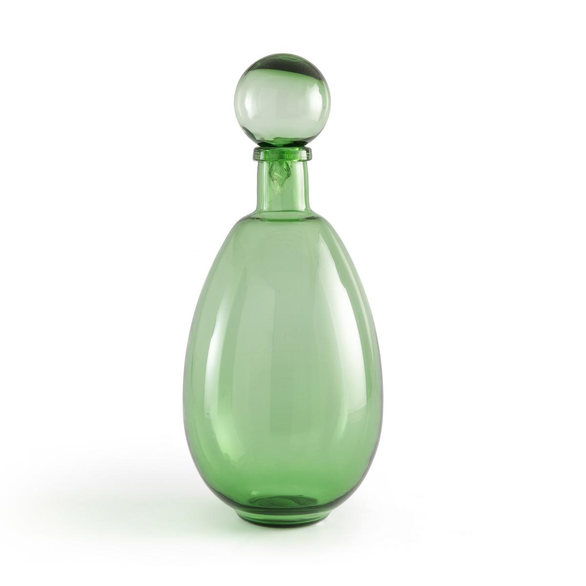 Ваза-бутылка TARATE