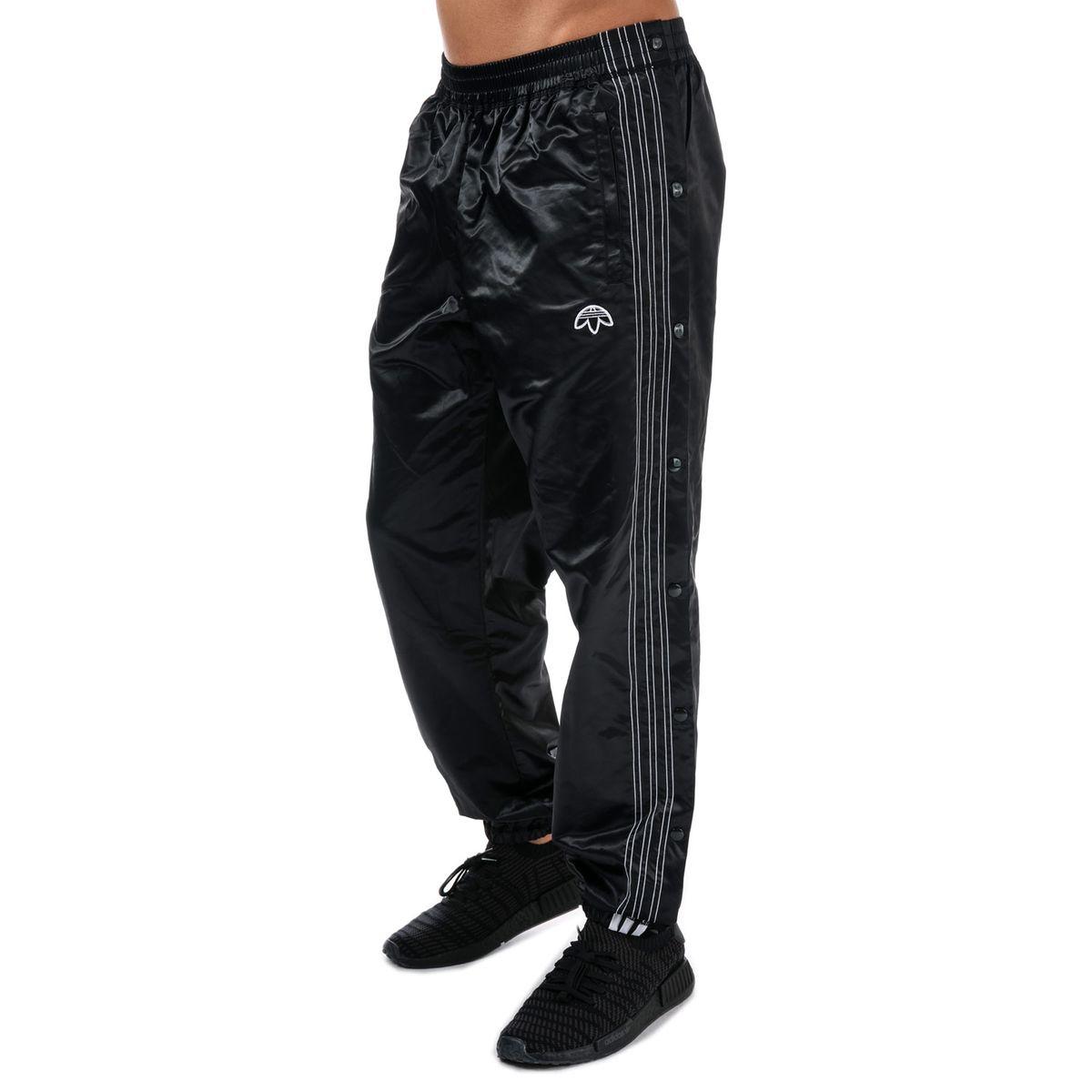 Pantalon Alexander Wang Adi