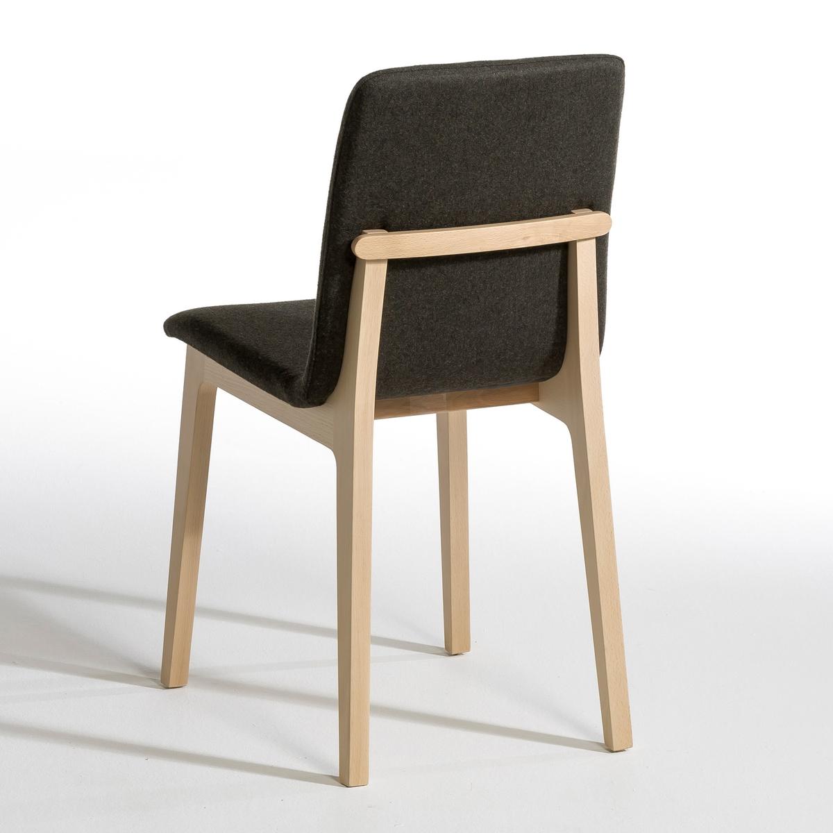 Confezione da 2 sedie Atitud design E. Gallina