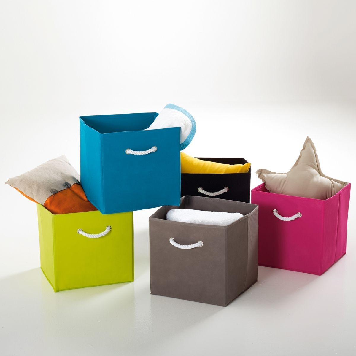 sac et bac jouets rangements d coration dans assistant de naissance. Black Bedroom Furniture Sets. Home Design Ideas