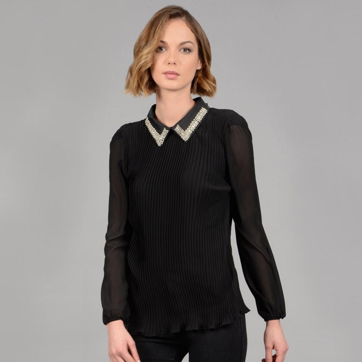 Блузка MOLLY BRACKEN 11722738 от LaRedoute