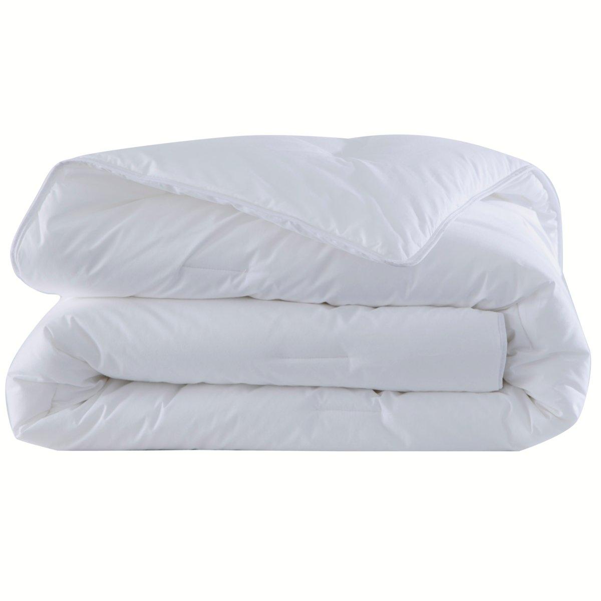 Одеяло синтетическое 350 г/м² Quallofil air, LESTRA
