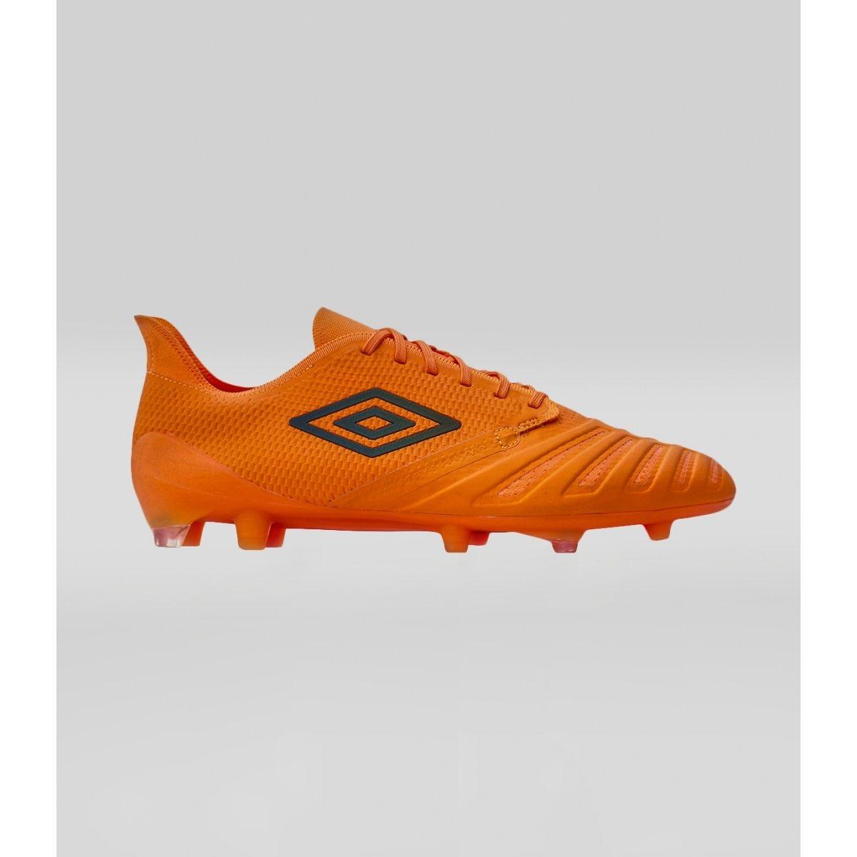 Chaussures de foot  POLYURETHANE Homme Chaussures De Football Ux Accuro 3