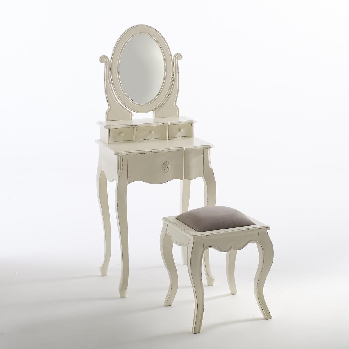 Табурет Trianon от La Redoute