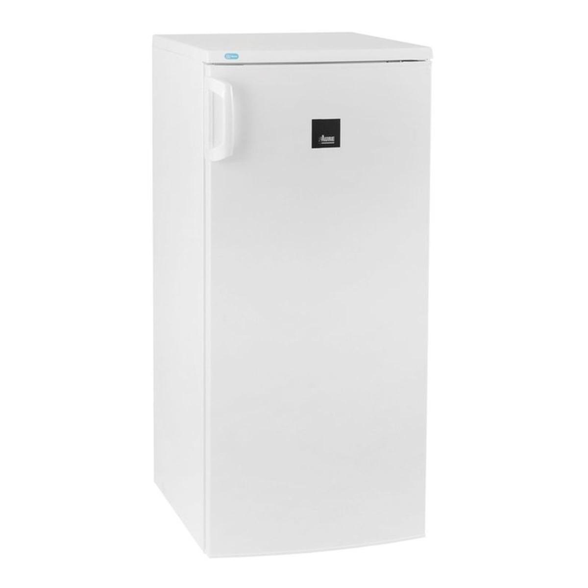 Achat r frig rateur 1 porte r frig rateur froid for Decongeler rapidement un congelateur