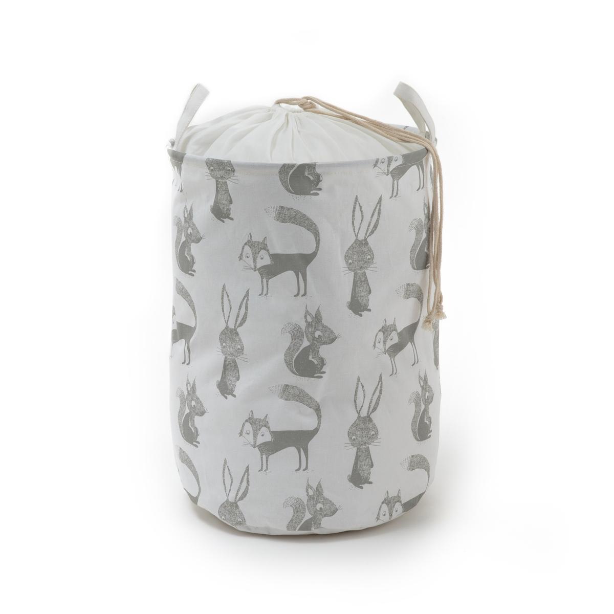 Корзина для хранения NIMALI reisenthel корзина для хранения ovalbasket s black