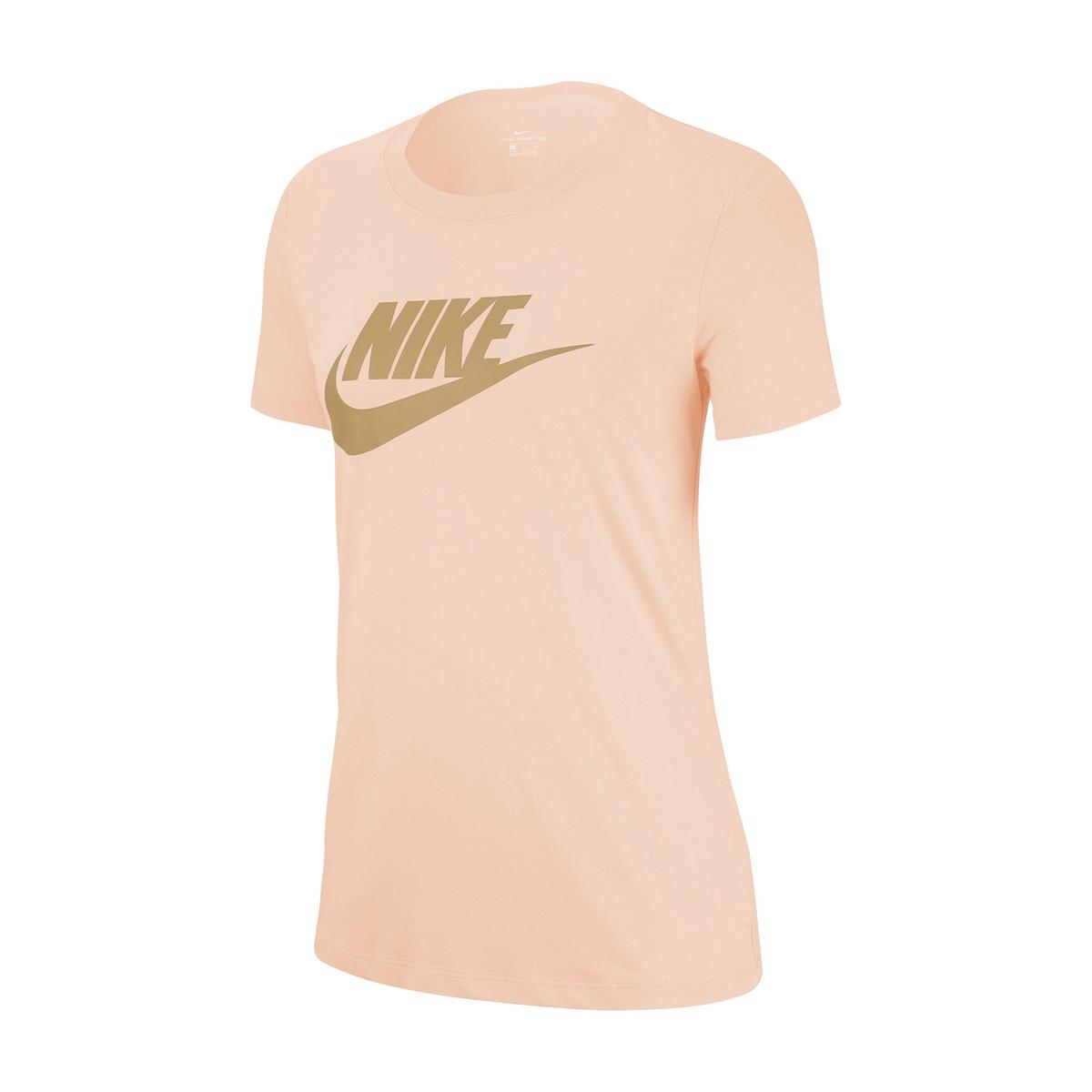 Imagen principal de producto de Camiseta de manga corta Sportswear - Nike