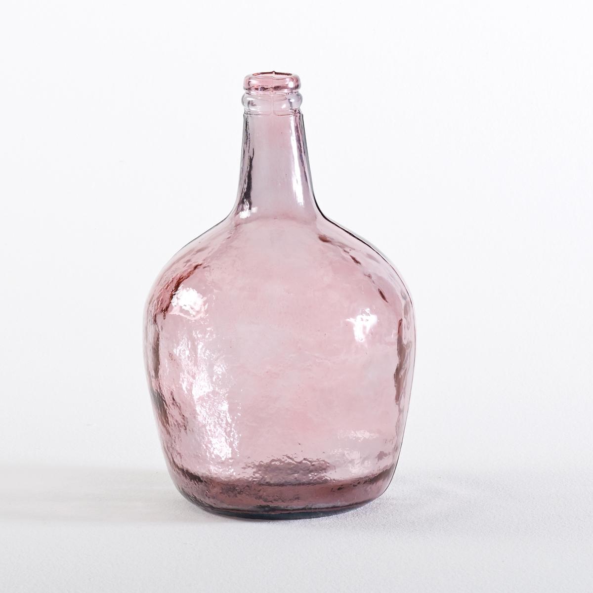Вазы-бутыли стеклянные Izolia компрессор для ваз где