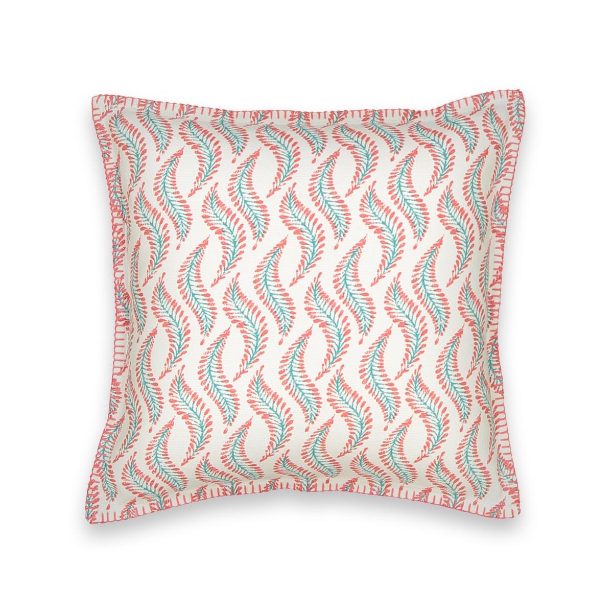 Чехол для подушки с рисунком PANAMA цена и фото