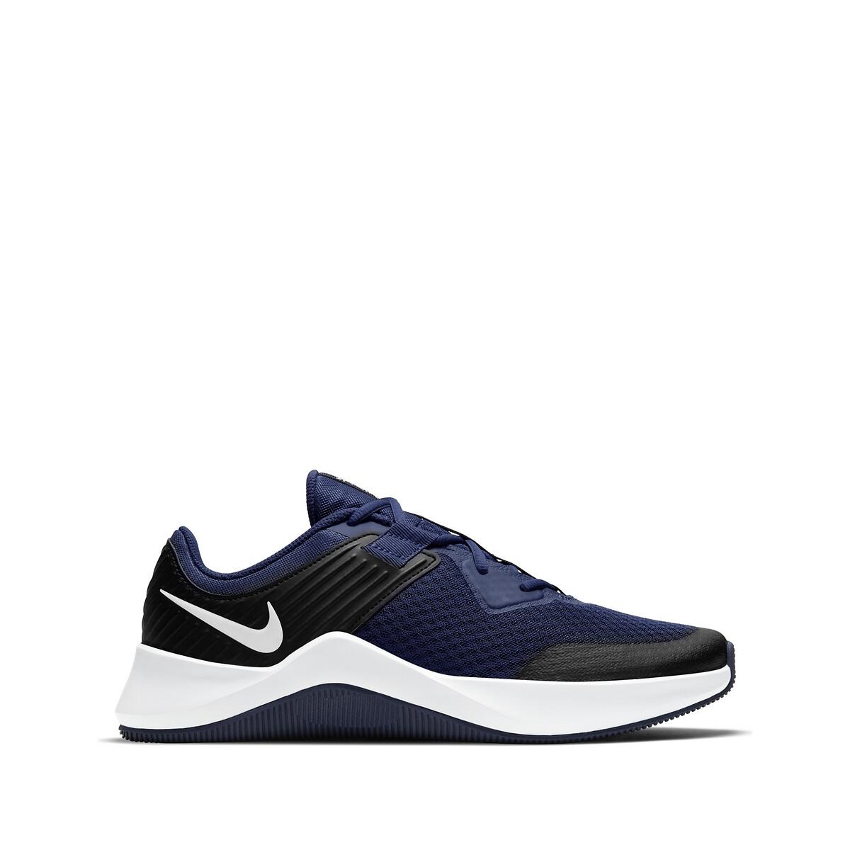 Nike MC Trainer Midnight Navy/Black/White Heren online kopen