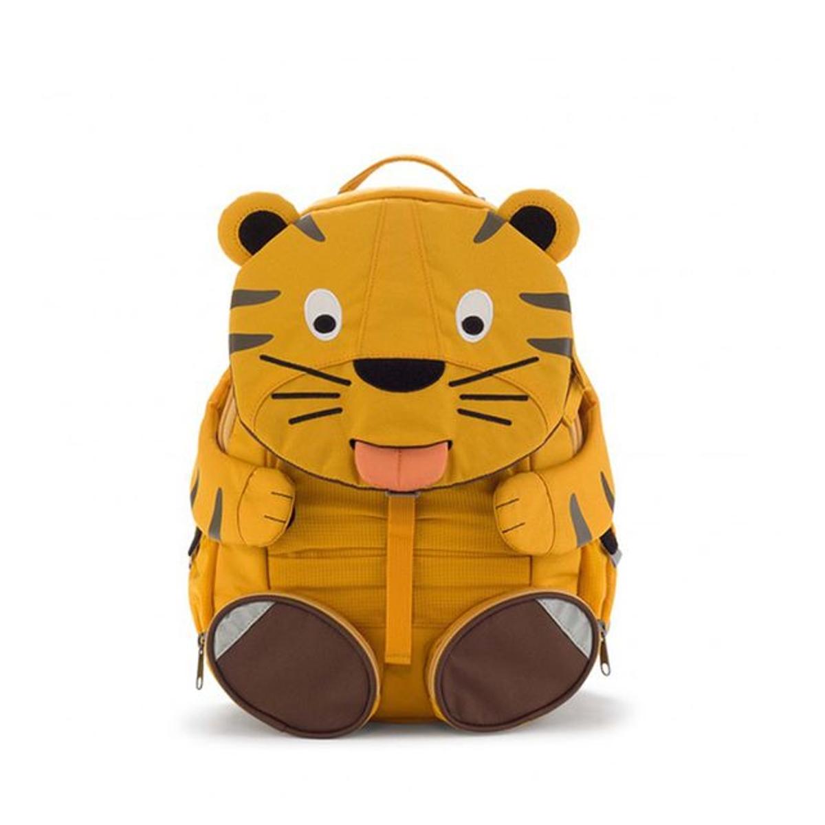 Petit Sac à Dos Theo le Tigre 8 litres