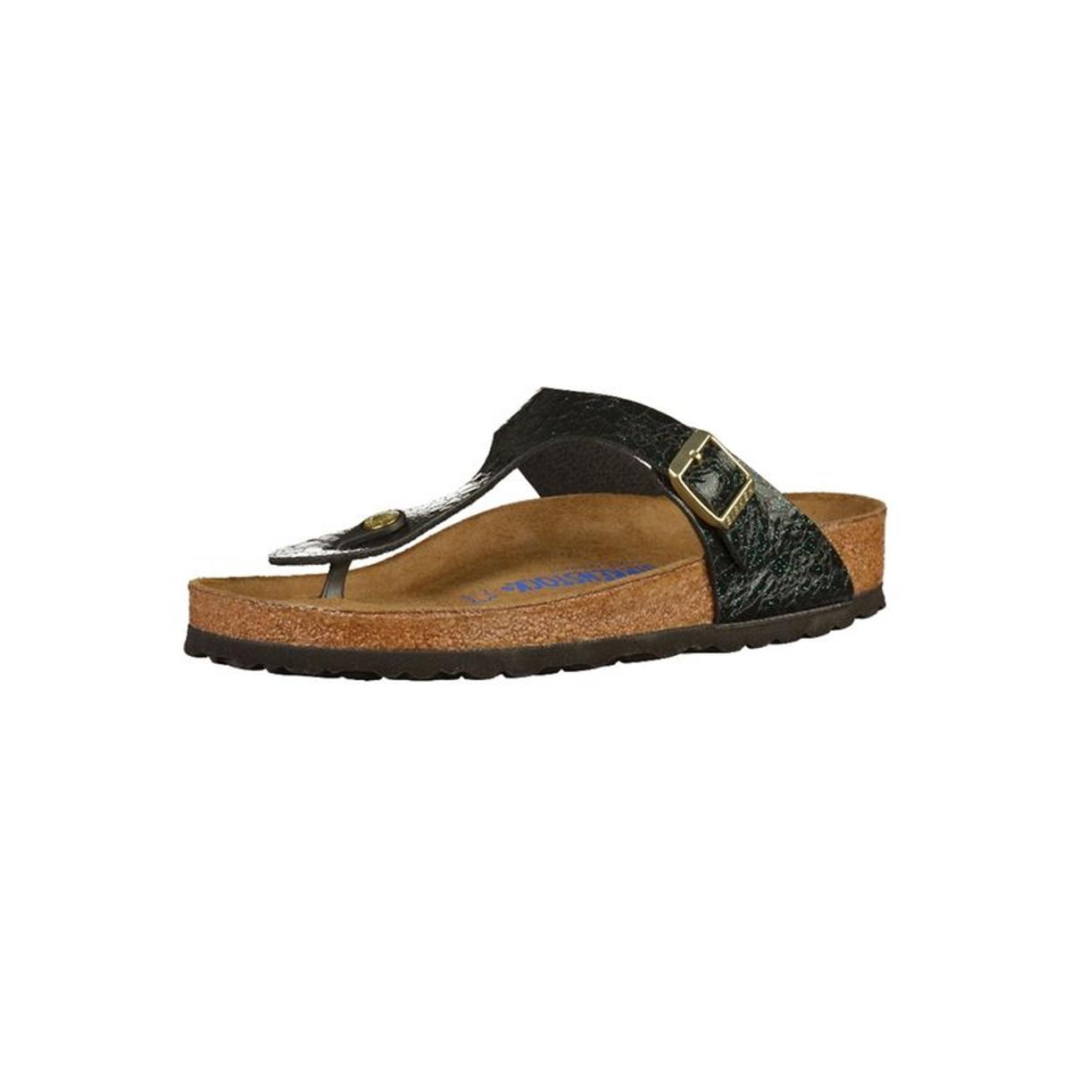 Sandales Gizeh