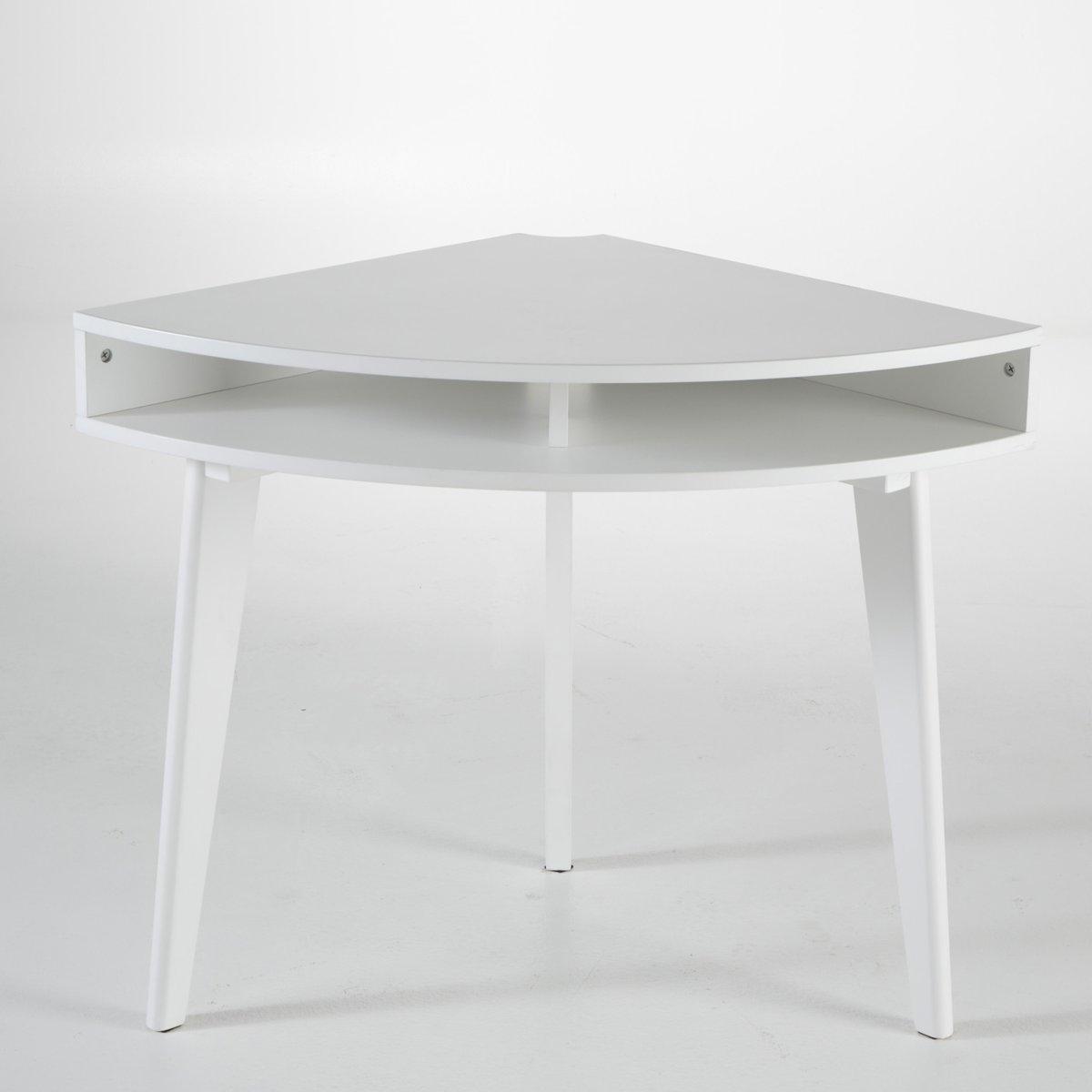 Стол письменный угловой, GrimsbyОписание углового стола Grimsby :Отделение для хранения вещей под столешницей .Угловой письменный стол Grimsby продается в разобранном виде.Характеристики углового стола Grimsby : МДФ, покрытый НЦ-лаком .Другие столы и всю коллекцию Grimsby Вы найдете на нашем сайте .Размеры углового стола Grimsby : Общие размеры :Высота : 76 см Глубина : 70 см<br><br>Цвет: светло-серый