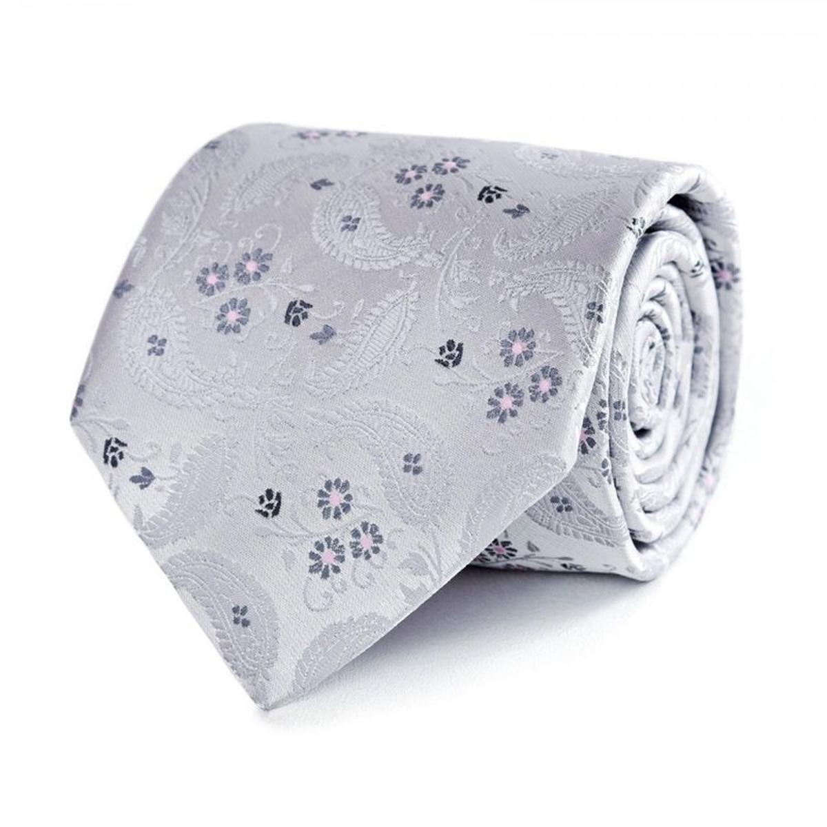 Cravate Ojito - Fabriqué en europe