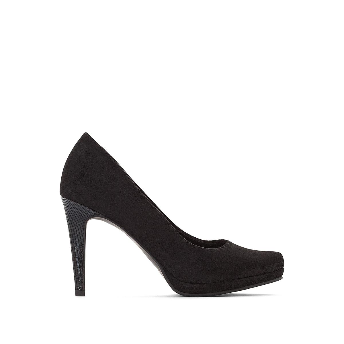Zapatos de tacón de aguja Joie