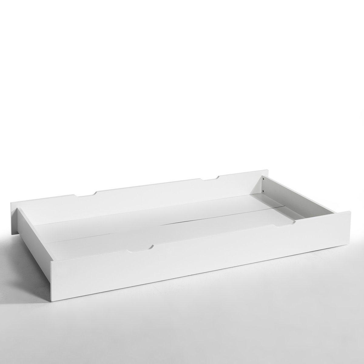 Ящик для кровати Pilha