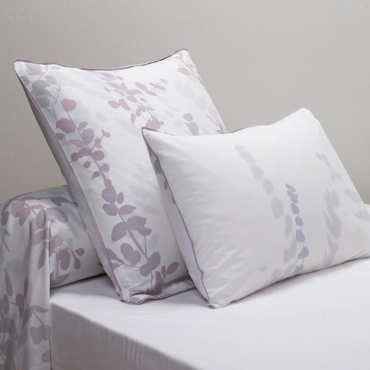 Наволочка классическая или на подушку-валик Qualite Best, KALYPTO