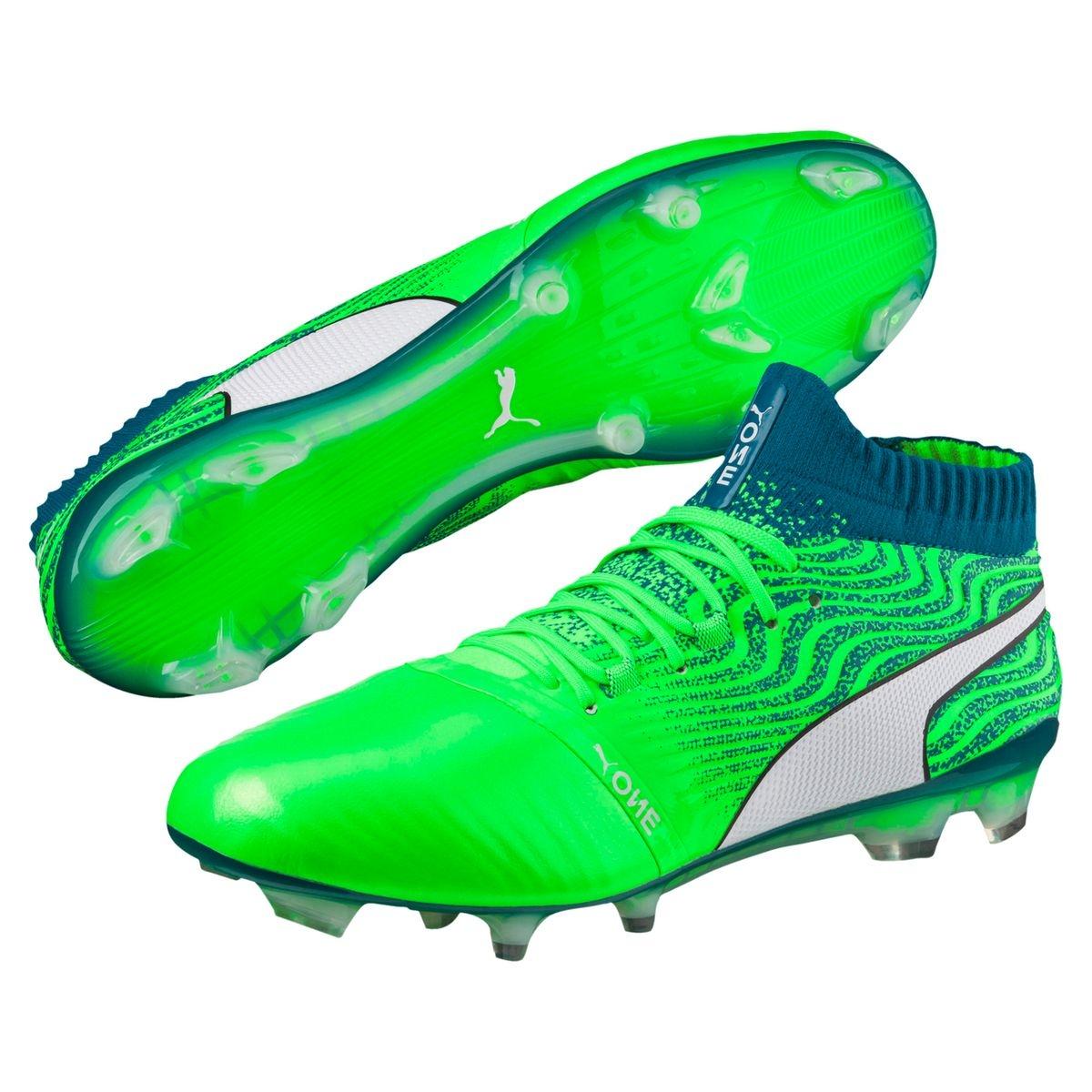 Chaussure de foot ONE 18.1 FG pour homme