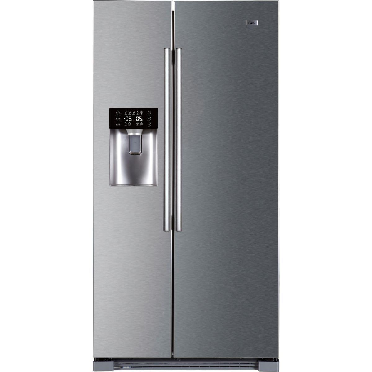 Réfrigérateur encastrable froid ventilé