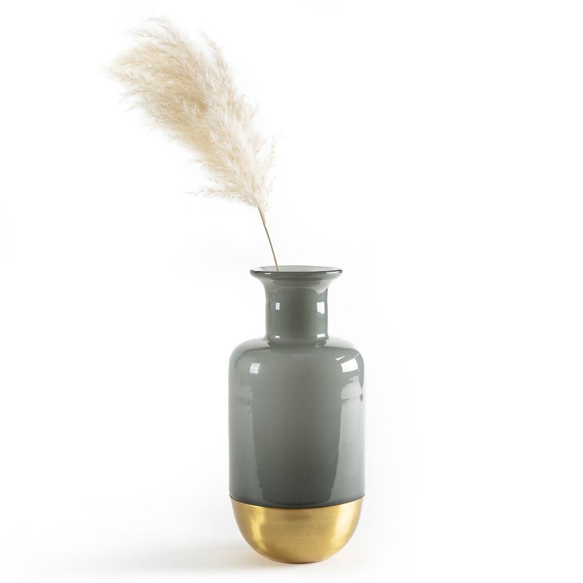 Vase H25 cm, Sasuke