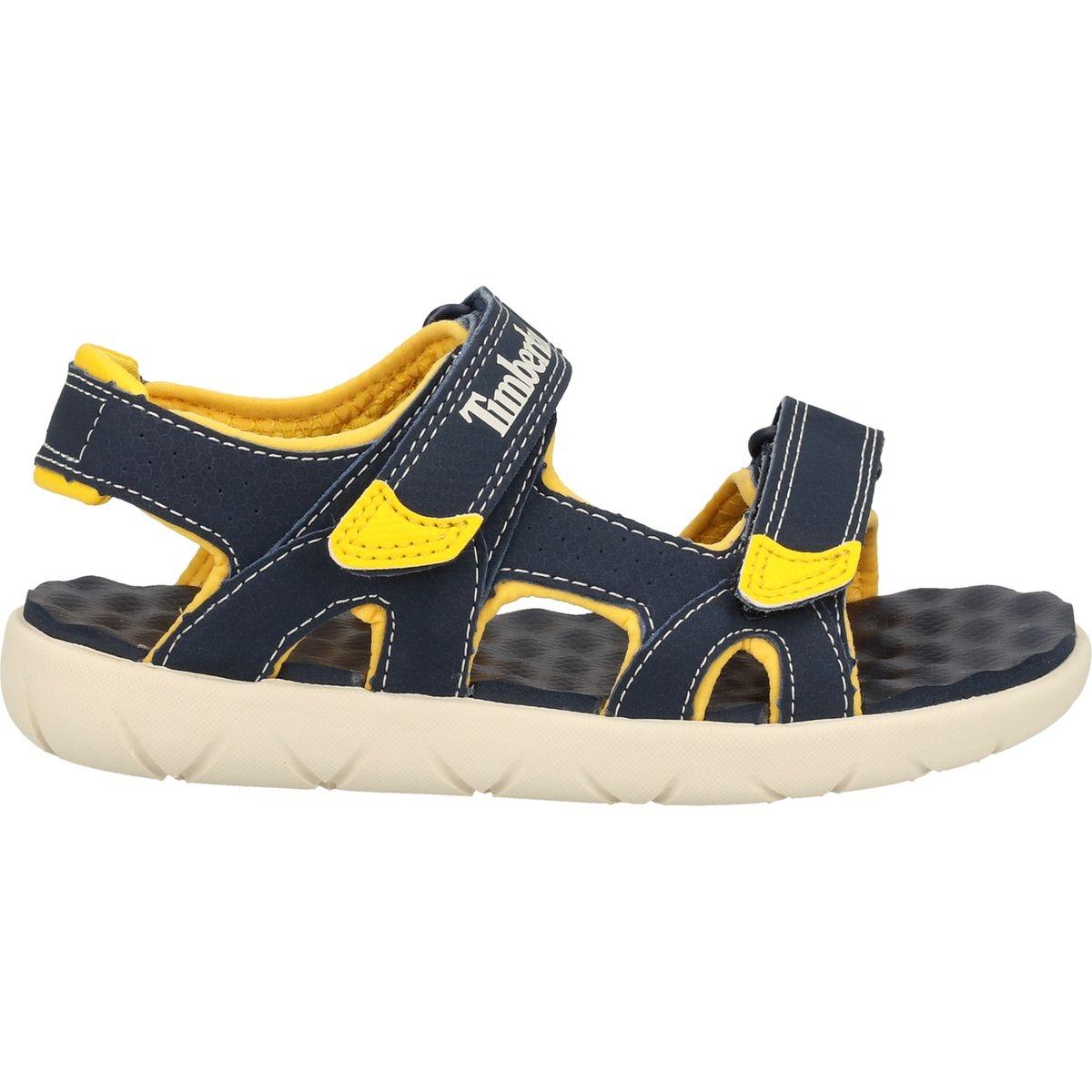 Sandales Imitation cuir