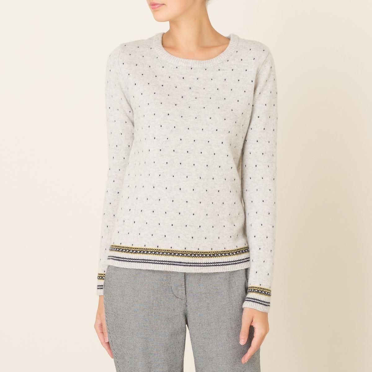 Пуловер TOCCATA от La Redoute