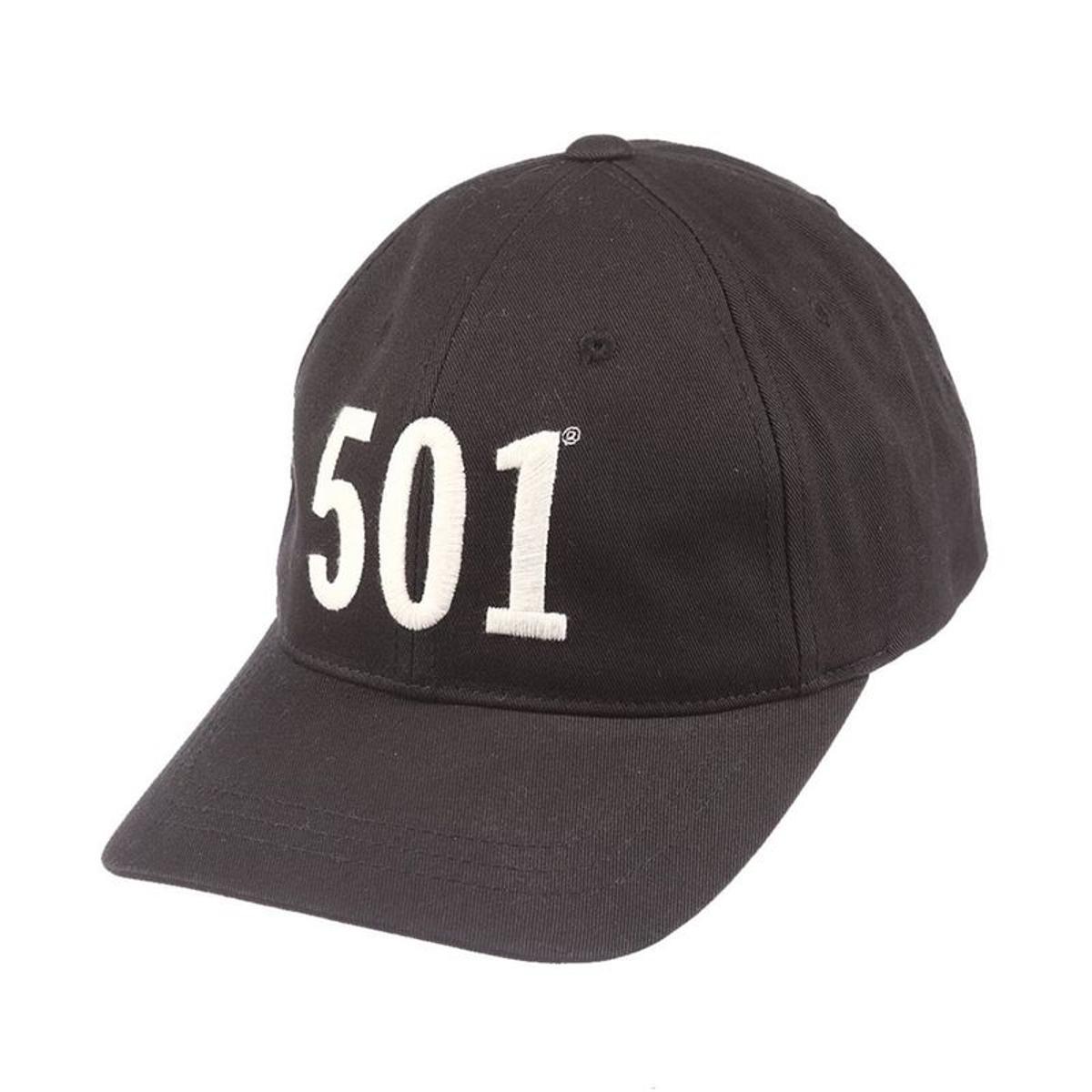 Casquette Levi's 501 Baseball  e